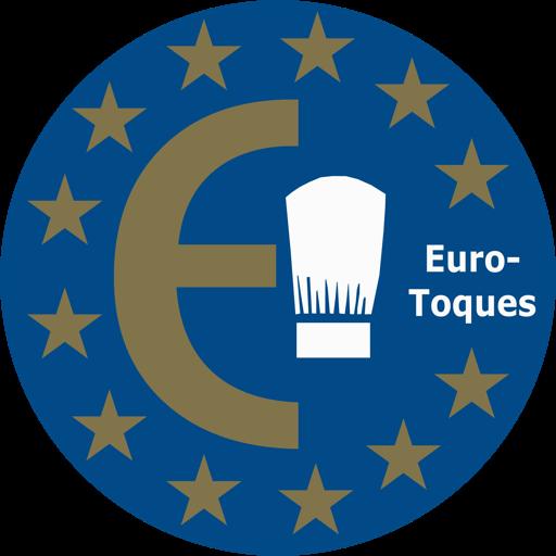 Euro-Toques Ireland